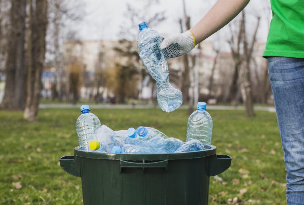 empresas que reciclan